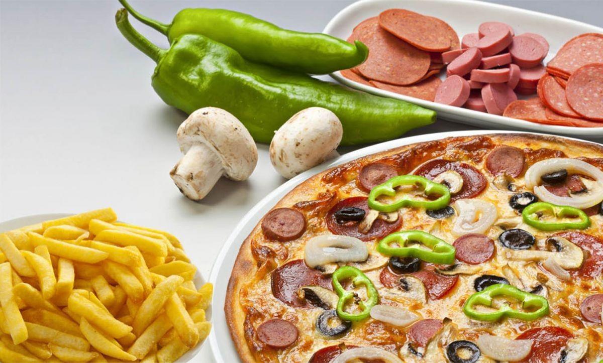pizza0376-D1kolaj