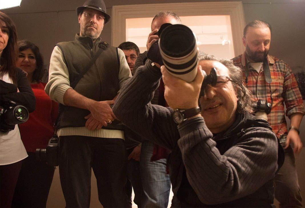 styudyofotografciligi-3