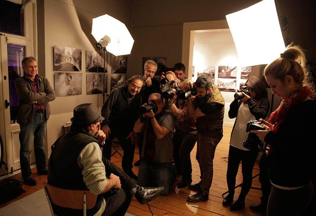 styudyofotografciligi-9